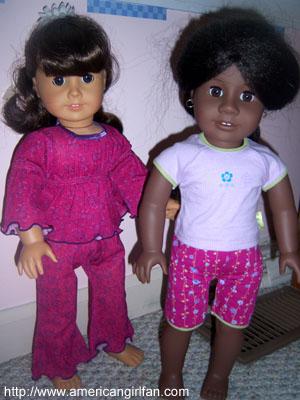 Samantha and Addy1