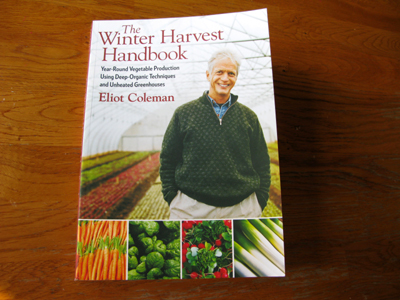 Winter_Harvest_Handbook1