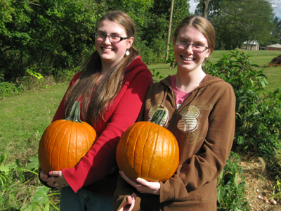 CompostPumpkins1