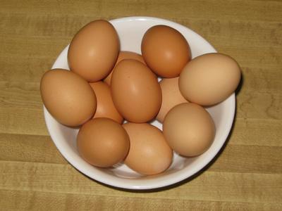Organic_Eggs