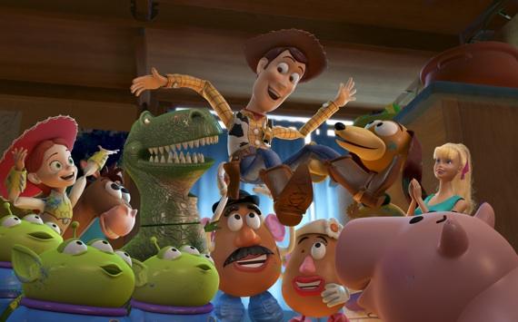 Toy-Story-3-Celebration