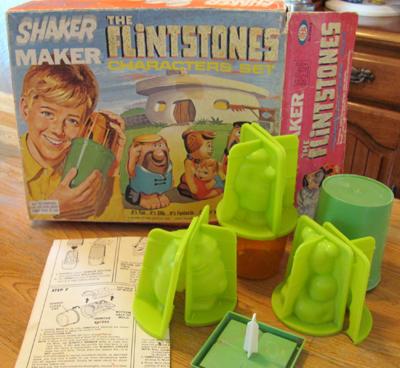 Flintstones_ShakerMaker2