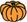 Small pumpkin ender