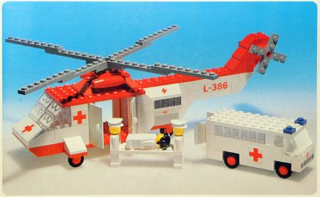 LegoSet386