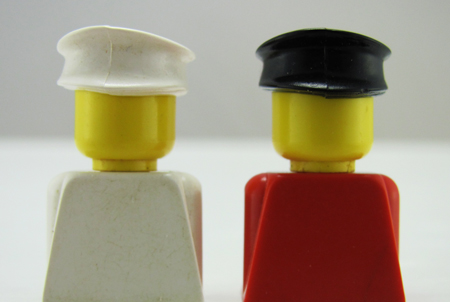 1st_Lego_MiniFigs2