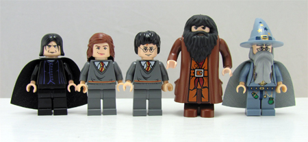 Harry_Potter_LEGO