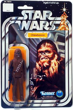 Chewbacca_300