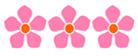 Flowers banner 1