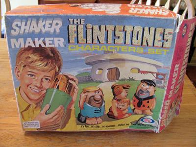 Flintstones_ShakerMaker1