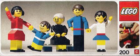 LegoBigPeople