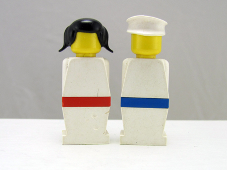 1st_Lego_MiniFigs