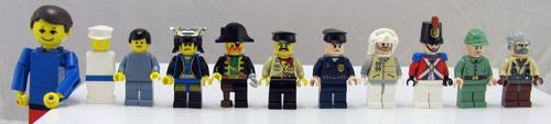 LegoMiniFigChanges1