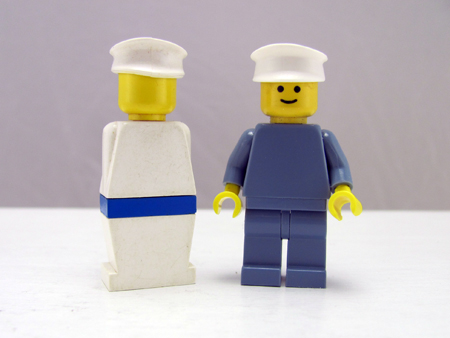 Early_Lego_Minifigs