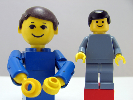 Early_Lego_Hair