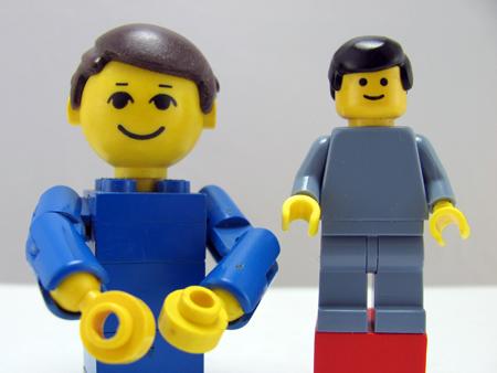 Early_Lego_Hair