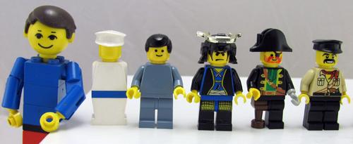 LegoMiniFigChanges2