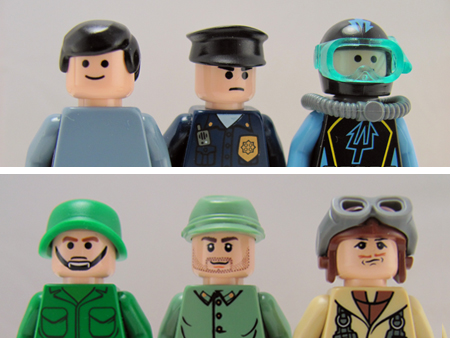 Minifigs_Face_Changes