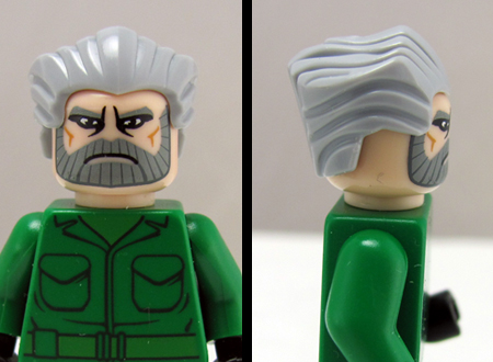 LegoMiniFigNewHair