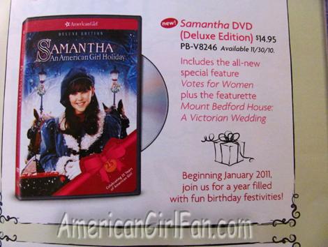 Closeup of Samantha Movie Sneek Peek