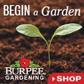Burpee.com - Garden HP Image