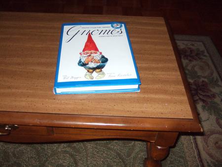 Gnomes4