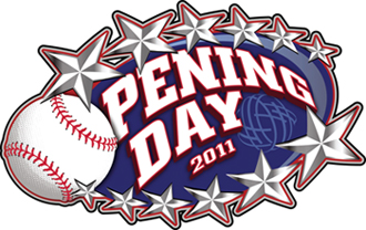 Opening Day2