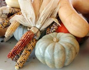 Corn-and-Squash-300x236