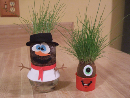 Grow-A-Head_Eye-Grow