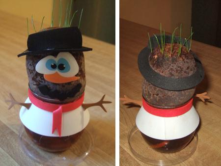 Grow-A-Head-Snowman_thin