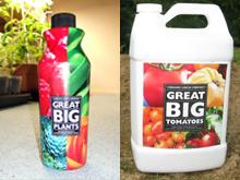 Great_Big_Plants
