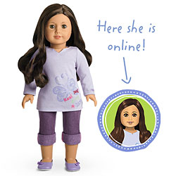 New doll3