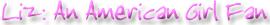 Pink Liz Siggy3