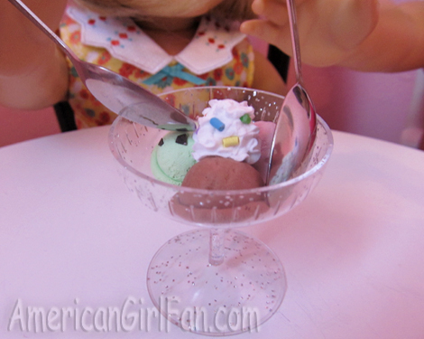 Triple Ice Cream2