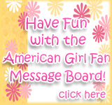 Click Here for Message Board