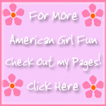 Check out my pages!