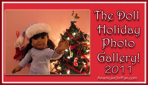 Christmas Photo gallery1