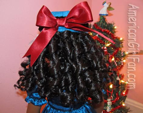 Ceciles curls1