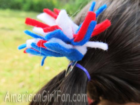 Hairclip closeup1