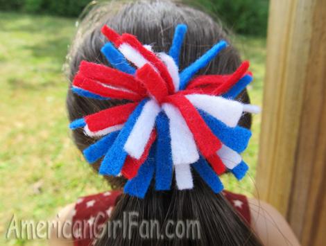 Hairclip closeup3