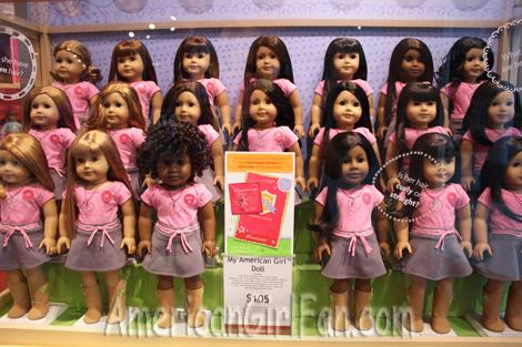 MAG dolls1