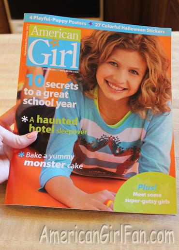 Sept Oct Magazine