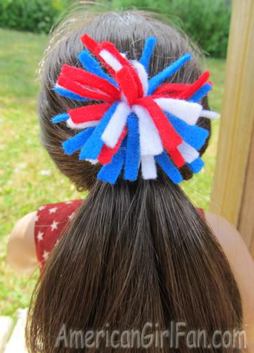 Hairclip closeup2