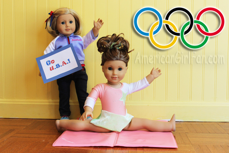 Kit and Rebecca for Olympics1