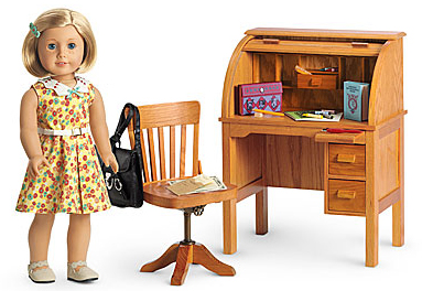 Kit desk2