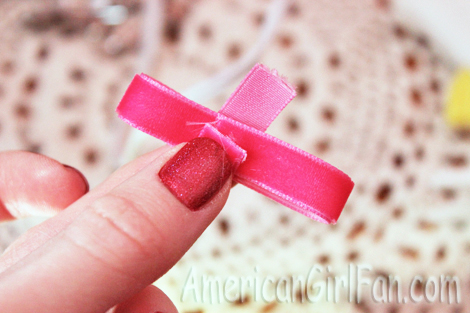Other ribbon2