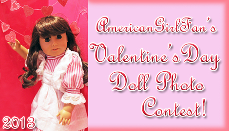 Photo Contest Banner2