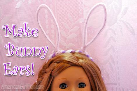 Make Bunny Ears2