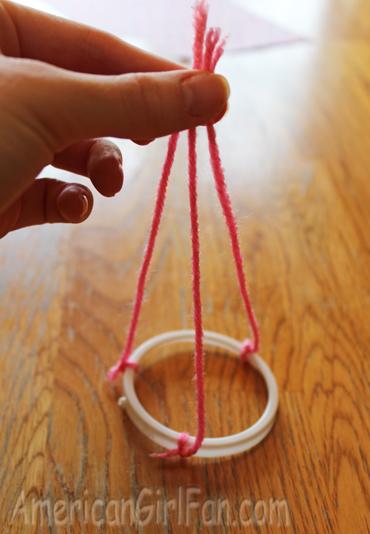 Tie yarn3