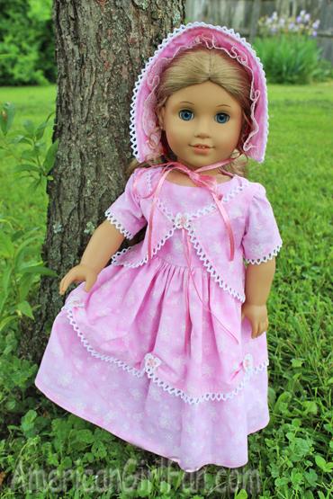 Elizabeth holding2