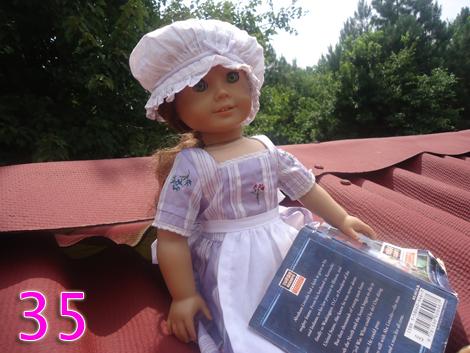 35 Anna